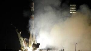 spyuz-launch-620-rtr2ktn1
