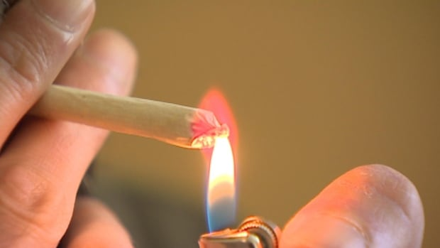 In 2012, Colorado and Washington citizens voted to legalize the recreational use of marijuana.