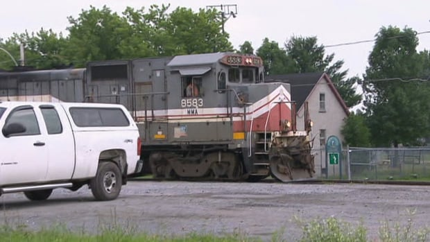 Investigators are still trying to determine who should be held responsible for the train derailment and explosion that killed 47 people and destroyed much of downtown Lac-Mégantic.