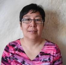 rankin inlet single catholic girls Why am i still single that's a question a whole lot of us catholic girls and boys  find ourselves asking these days the plan, our plan, was always marriage and.