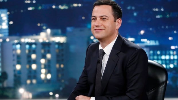The so-called rap feud began after host Jimmy Kimmel showed a skit featuring a child actor as Kanye West, based on an actual interview the rapper gave, on his late-night show.