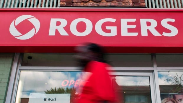 Rogers has started rolling out the new spectrum in some areas of Toronto, Vancouver and Calgary.