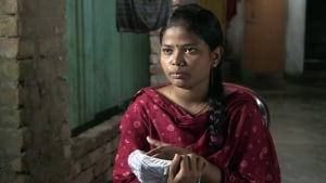 hi-bangladesh-aruti