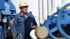 tp-husky-energy-pipeline