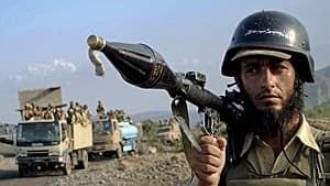hi-pakistan-soldier-0096062