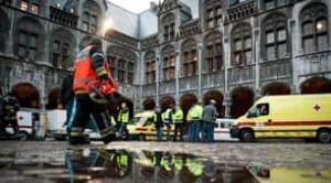 mi-belgium-emergency-cp-017