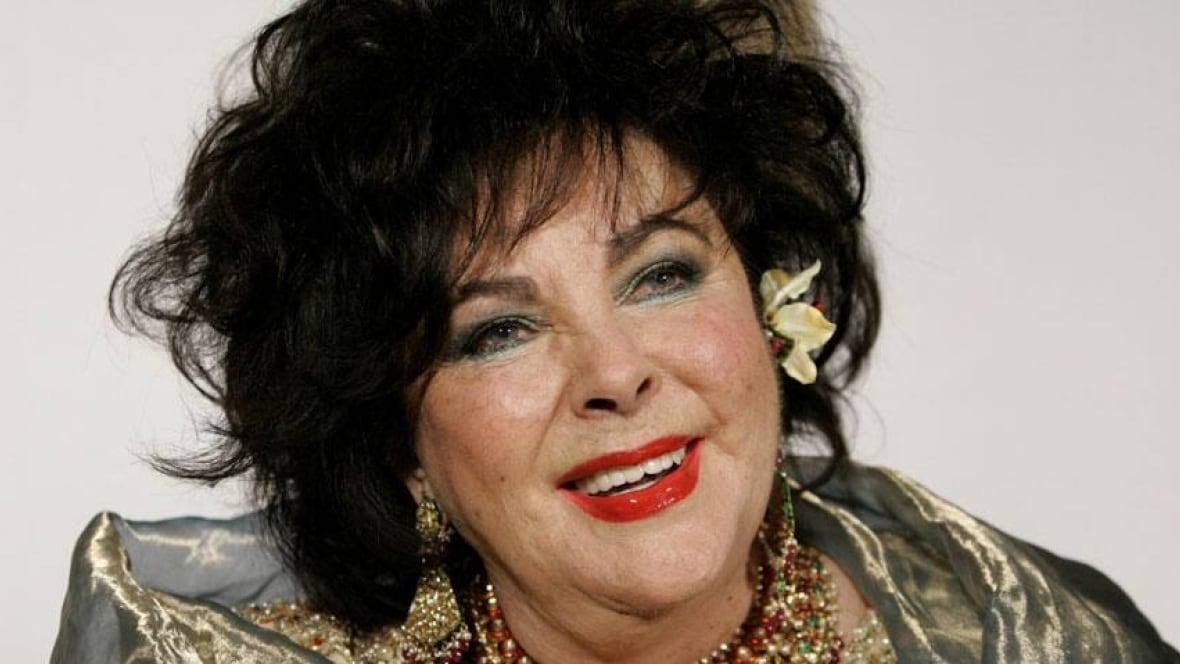 elizabeth taylor dies at 79 entertainment cbc news