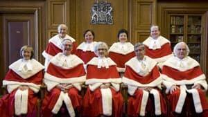 si-court-300-cp6262602-1