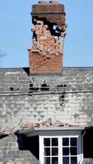 si-nz-chimney-220-cp-932317