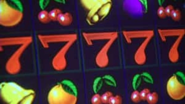 The B.C. Lottery Corporation says 152 slot machines were repaired after a glitch caused one machine in Penticton to mistakenly award a $100,000 jackpot.
