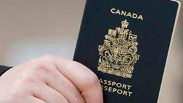 Kamran Ladbon allegedly used three different names to hide his past and get Canadian citizenship.