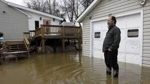 in-prairie-floods-300-cp-00