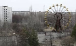 220-chornobyl-ferris-rtr2kn