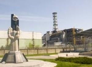 220-chernobyl-monument-2370