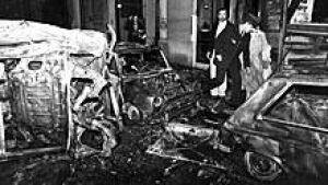 220-synagogue-bomb-5841711