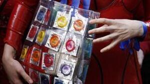tp-condoms-cp-rtr246bc