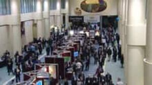 si-pdac-convention-110307
