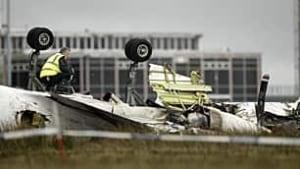 tp-ireland-crash-wreckage-o