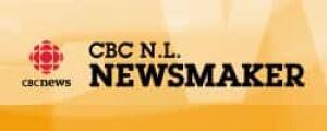 nl-newsmaker-2011-250