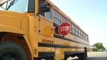 hi-school-bus_1