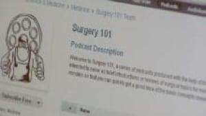 si-surgery-101-website-220