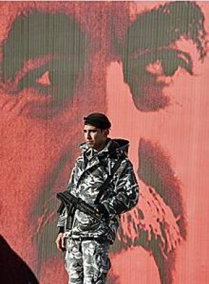 leb-hariri-poster-220-rtxbm