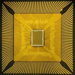 sm-220-cognitive-computing-chip-ibm
