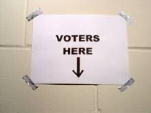 vote_here-220