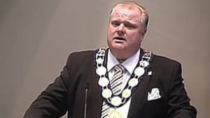 tp-rob-ford-investiture-cbc-306-120710