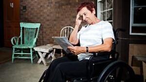 disable-woman-istock-306