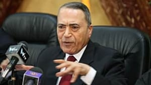 jordan-marouf-al-bakhit-000