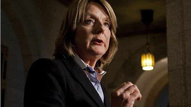 Occupy Wall Street protesters are echoing points the NDP has been raising in the House of Commons, the party's finance critic Peggy Nash told reporters on Parliament Hill Monday.