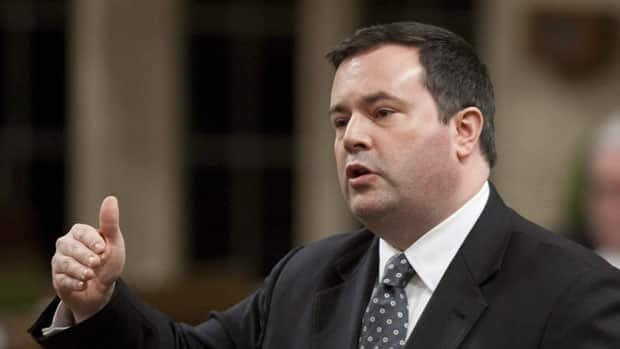 Citizenship and Immigration Minister Jason Kenney is responsible for the changes being made to the refugee system. Some of the reforms are causing concern with legal experts.