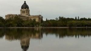hi-legislature-sk-fall-11