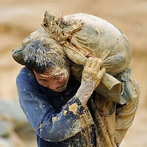 300-rare-earth-china