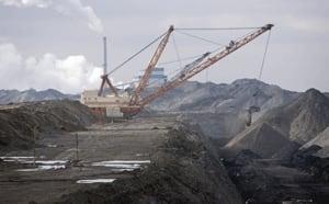 si-sask-coal