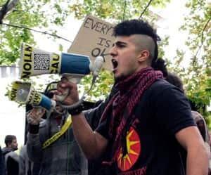 mi-protestors-300