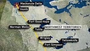 tp-mackenzie-pipeline-map2