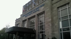 li-st-marys-hospital-620