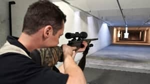 gun-registry-300-cp-0177547
