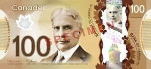 pei-100-bills-300