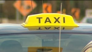 hi-wpg-taxi-sign-file