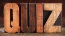 quiz190x107