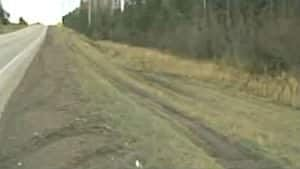 si-grandeprairie-crash-300