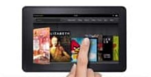 sm-220-kindle-fire-ko-aag-spin