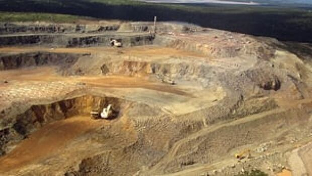 """The new owners of the Bloom Lake are buying assets """"on the cheap"""" and holding on to them, says a mining analyst."""