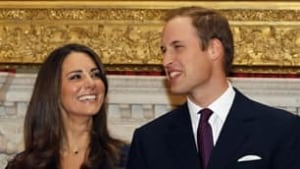 tp-will-kate-cp-9764707