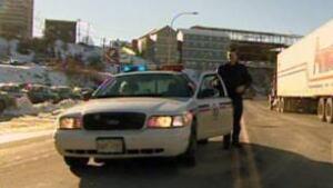 tp-nb-saint-john-police