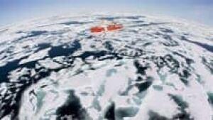 si-arctic-ice-220-cp9399080