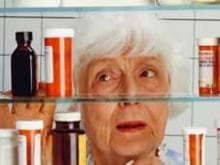 According to the Canadian Institute for Health Information, in 2012 nearly two-thirds of senior citizens in Canada were taking five or more prescription drugs.  The Canadian Deprescribing Network wants to half seniors' prescriptions by 2020.